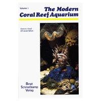 Modern_coral_reef_aquarium_3